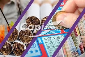 bureau de tabac la roche sur yon page 3 12 page 3 12 achat de tabac annonces de tabacs à vendre