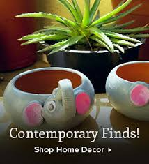 Home Decor Accessories Online Home Decor Accessories Online Home Accessories Online Shop Home