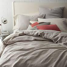 Monogrammed Comforter Sets Monogrammed Bedding West Elm