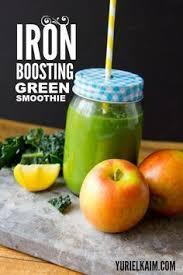 best 25 sources of iron ideas on pinterest vegetarian iron