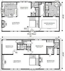 most popular floor plans one bedroom mobile home floor plans jacquelinegaray com