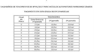 pagamento estado rj maio 2016 jornal do brasil rio estado do rio divulga calendário para o