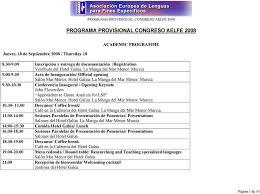 Movimientos Encadenados Mayo 2011 - la muneca menor english analysis essay case study paper writers