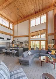 at home interiors interior design timber frame home interiors home decoration