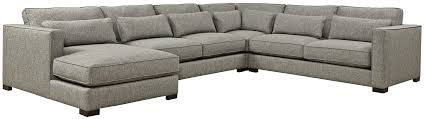 Couch Lengths by Detroit Sofa Co Ambassador Sectional Is Very Inviting With A Soft