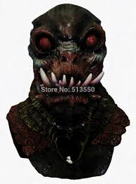 online get cheap orc mask aliexpress com alibaba group