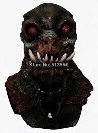 best halloween mask online get cheap orc mask aliexpress com alibaba group