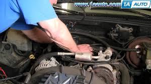 Chevrolet Camaro 1998 Chevrolet Camaro 5 0 1998 Auto Images And Specification