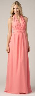 bridesmaid dresses 2015 bridesmaid dresses bridesmaid gowns world of bridal
