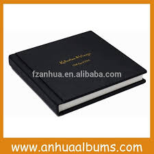 Photo Albums 8 X 10 Photo Album Photo Album Suppliers And Manufacturers At Alibaba Com