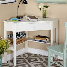 Small White Desk For Sale Desks White Desk Ikea Corner Desk Corner Desk For Bedroom
