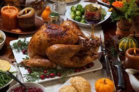 thanksgiving thanksgiving dinner in denver co castle marne