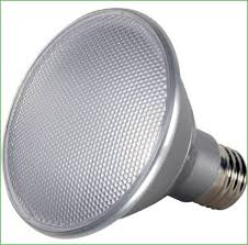 lighting best dimmable led flood light bulbs dimmable led indoor