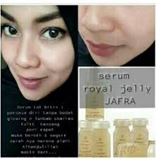 20 best jafra cosmetics images on cosmetics makeup