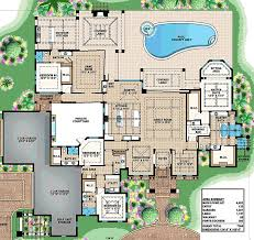 luxury estate floor plans luxury estate floor plan by abg alpha builders