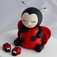ladybug birthday cake ladybug birthday party ideas pink lover