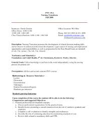 How To Write An Objective For Resume Lpn Resume Objective Resume Cv Cover Letter