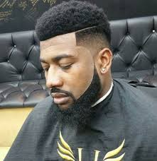 hairstyles for african noses cute cool african american hairstyles for men ideas top 100