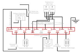 kawasaki bayou 220 ignition wiring diagram free download wiring