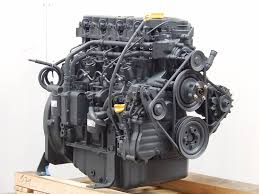 deutz engine bf4m2011 workshop manual pdf