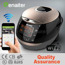 list manufacturers of national multi cooker buy national multi