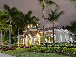West Palm Beach Zip Code Map by Gables Montecito Apartments Palm Beach Gardens Fl 33418