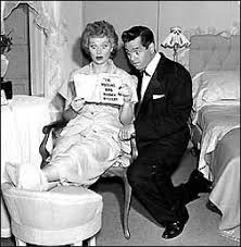 i love lucy trivia quiz i love lucy book of trivia
