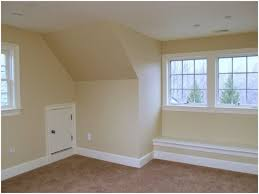 what is the best interior house paint elegantly con current