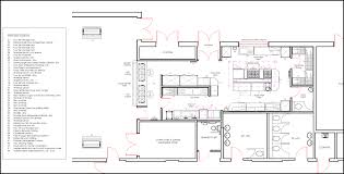 birmingham kitchen planning and fitting dine by design
