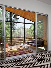 balcony screen houzz