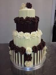 champagne bottle lizzie u0027s cake factory cake pinterest