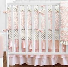 White With Pink Polka Dot Curtains Best 25 Gold Polka Dots Ideas On Pinterest Polka Dot Walls