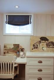 Blinds For Basement Windows by Pin By Natalie Thime On Art Of Window Dressing Pinterest