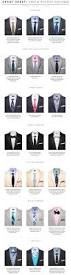 urbanebox online styling service for men and women clothing club best 10 mens suits style ideas on pinterest men u0027s suits mens