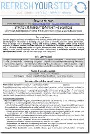 Examples Of Work Resumes by 59 Best Best Sales Resume Templates U0026 Samples Images On Pinterest