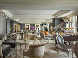 Table 8 Mulia Buffet Price Best Price On The Suites At Hotel Mulia Senayan In Jakarta Reviews