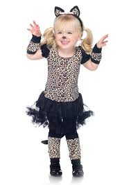 Childrens Animal Halloween Costumes by Amazon Com Leg Avenue Children U0027s Little Leopard Costume Toys U0026 Games
