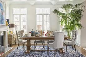 home design stores in toronto home design top home decor toronto stores home design great top