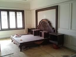 home interior work home interior work manufacturer from bengaluru