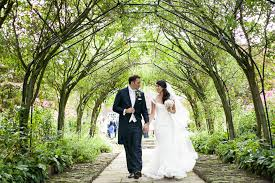 Outdoor Wedding Venues Exclusive Outdoor Garden Wedding Venues In Cheshire North West