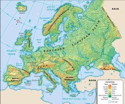 europe peninsulas map europe map peninsulas thefreebiedepot