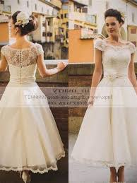 wedding dresses to wear with cowboy boots wedding dress and cowboy boots 14 best 25 mens wear ideas