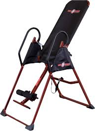 How Long To Use Inversion Table Inversion Tables U0027s Sporting Goods