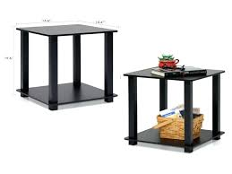 side table small side coffee tables living room table with