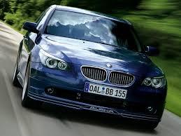 bmw beamer 2001 blue bmw car pictures u0026 images â u20ac u201c super cool blue beamer