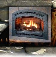 Fireplace Distributors Inc by Nashville Fireplace Distributors Inc Fireplace Sales And