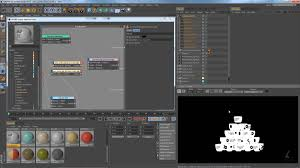aov mastering arnold renderer for cinema 4d u2013 vol 04 helloluxx
