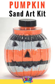 halloween arts and craft ideas 23 best colored sand art ideas for schools images on pinterest