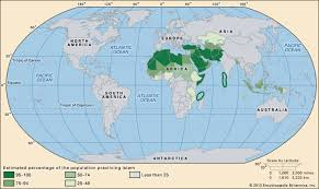 Geography Of The Ottoman Empire by Ottoman Empire Facts History U0026 Map Britannica Com