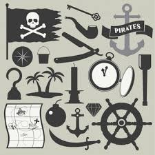 pirate vectors photos psd files free download
